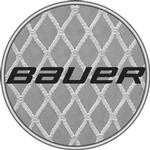 Bauer Jr. Elbow Pads