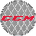 CCM Jr. Elbow Pads