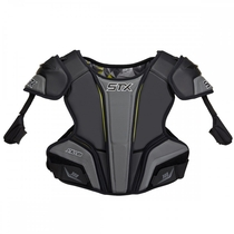 STX Stallion 300 Lacrosse Shoulder Pad