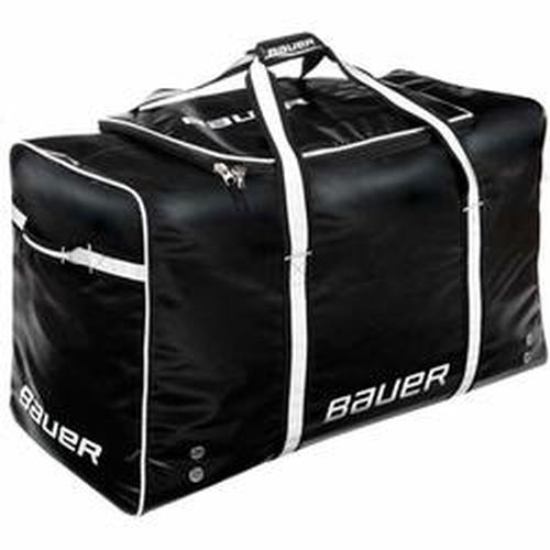 27bfbbaea6 Home · Bags · Goalie Equipment Bags · click for larger view