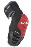 CCM QuickLite 230 Sr. Elbow Pads