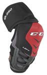 CCM QuickLite 250 Sr. Elbow Pads