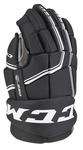 CCM QuickLite 250 Sr. Hockey Gloves