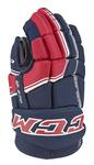 CCM QuickLite 270 Sr. Hockey Gloves