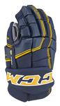 CCM Quicklite 290 Sr. Hockey Gloves