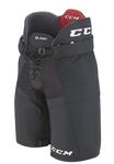 CCM QuickLite 250 Jr. Hockey Pants