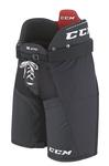 CCM QuickLite 270 Jr. Hockey Pants