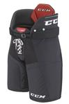CCM QuickLite 290 Jr. Hockey Pants