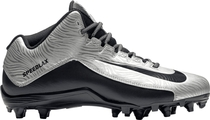 Nike Lacrosse Men's Speedlax V