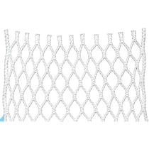East Coast Dyes Hero Mesh Goalie Mesh