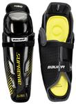 Bauer Supreme S150 Jr. Shin Guards