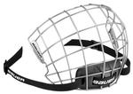 Bauer 2100 Jr. Face Mask