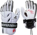 Warrior Rabil Next Lacrosse Gloves