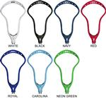 STX Surgeon Lacrosse Head