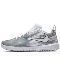 Nike Lacrosse Vapor Varsity Low Turf Cleat