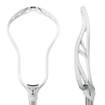 STX Surgeon 700 Head