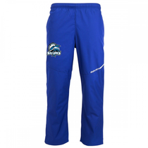 Long Beach Sharks Bauer Flex Pants