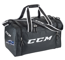 Long Beach Sharks CCM Team Sport Bag