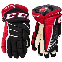 CCM Jetspeed FT1 Senior Hockey Glove