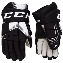 CCM Tacks 3092 Senior Hockey Glove