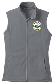 Arvada Hockey Womens Vest