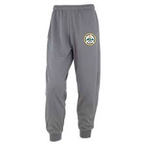 Arvada CCM Cuffed Pant Youth