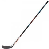 Warrior Covert QRE Pro Grip Senior Hockey Stick