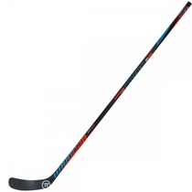 Warrior Covert QR Edge Grip Senior Hockey Stick