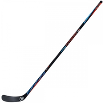 Warrior Covert QRE4 Grip Senior Hockey Stick
