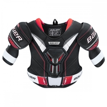 Bauer NSX Senior Hockey Shoulder Pads