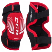 CCM Jetspeed FT350 Yth Hockey Elbow Pads