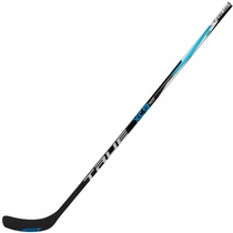 True XCORE XC9 ACF Grip Junior Hockey Stick - 30 Flex