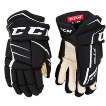 CCM Jetspeed FT350 Sr. Hockey Gloves