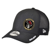 Jr Sens Bauer New Era Hat
