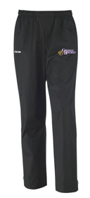 Glenwood Springs CCM Lightweight Skate Pant, Youth